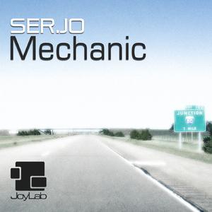 Ser.Jo - Mechanic (Joy Lab)