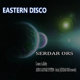 Cosmic Lullaby by Serdar Ors mp3 download