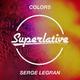 Serge Legran - Colors