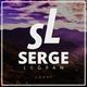 Serge Legran Sorry