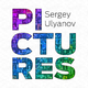 Sergey Ulyanov Pictures