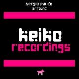 Arround by Sergio Pardo mp3 download