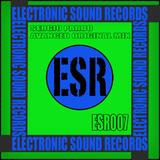 Avanced by Sergio Pardo mp3 download