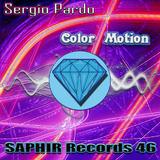 Color Motion by Sergio Pardo mp3 download