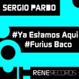 Furius Baco by Sergio Pardo mp3 download