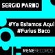 Sergio Pardo Furius Baco