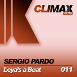 Leya''s a Beat by Sergio Pardo  mp3 download