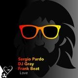 Love by Sergio Pardo mp3 download