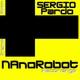 Sergio Pardo Original Sesion