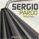 Sergio Pardo Tribal Party