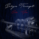 Sergio Trumpet Cuba 'Fro
