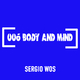 Sergio WoS Body and Mind