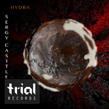 Hydra by Sergy Casttle mp3 download