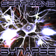Serpicon3 Synapse
