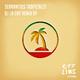 Serranitos Tropicales DJ La Cat Remixes