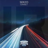 Connect by Serzo mp3 download