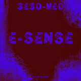 E-Sense by Seso-Neo mp3 download