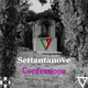 Settantanove Confessione