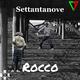 Settantanove Rocco