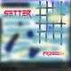Setter - Freedom
