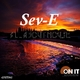 Sev-E All About House