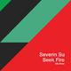 Severin Su Seek Fire