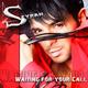 Seyran Waiting for Your Call