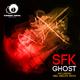 Sfk - Ghost