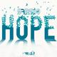 Sfrisoo Hope