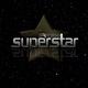 Sfrisoo Superstar