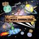 Sgarrow - Ol' West Cosmos Trip