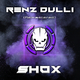 Sh0x Renz Dulli(Remastered)