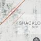 Shacklo Twist