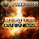 Shadowcore Creature of Darkness