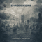 Industrial Outbreak (In 2017) by Shadowcore mp3 downloads