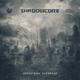 Shadowcore Industrial Outbreak (In 2017)