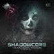 Shadowcore The Halloween Massacre - Remixes