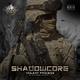 Shadowcore Violent Process (Album Sampler, Pt. 2)