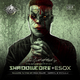 Shadowcore vs. Esox The Next Attack EP - Album Sampler, Pt. 3
