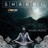 Inner Peace by Shakri mp3 download