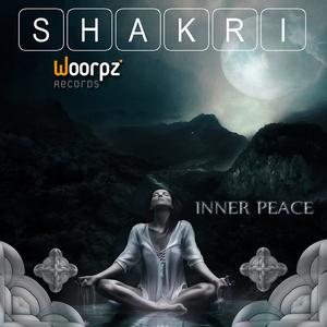 Shakri - Inner Peace (Woorpz Records)