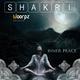 Shakri - Inner Peace