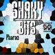 Shaky Bits Pharao