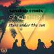 Shamwey Stars Under the Sun(Saxdub Remix)
