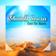 Shanell Souza Over the Waves