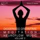 Shara El Noras Didgeridoo Dreamtime Meditation Neuroflow Music Volume 2