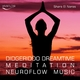 Shara El Noras Didgeridoo Dreamtime Meditation Neuroflow Music