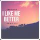 Sharleen I Like Me Better(Pop Mix 2017)