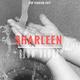 Sharleen Slow Hands(Pop Version 2017)