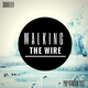 Sharleen Walking the Wire(Pop Version 2017)